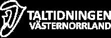 Taltidningen Västernorrland